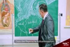 Deutschland's Schulbildung, eine Zwei-Klassengesellschaft