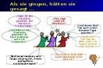 3-Wise-Women---German.pps auf www.funpot.net