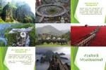 Interessantes-China.pps auf www.funpot.net