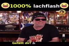 Markus Krebs - Aufmachen Polizei