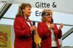 Jukebox---Gitte-Erika-001.ppsx auf www.funpot.net