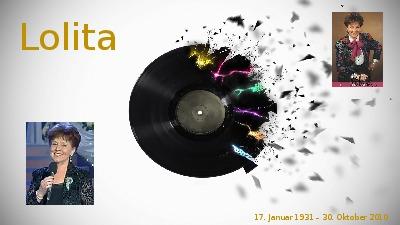 Jukebox - Lolita 001