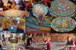 Sandmalerei-und-buddhistische-Kunst.pps auf www.funpot.net