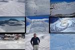 Kunst-im-Schnee.pps auf www.funpot.net