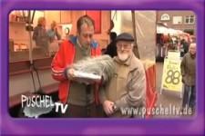 Puschel- TV