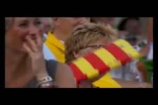 2017 SPANISCHER HUMOR