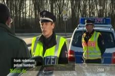 Extra 3 - Sparen auf der Autobahn - NDR