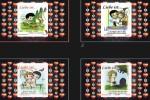 Liebe-ist-82.pps auf www.funpot.net