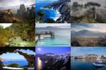 Griechenland.pps auf www.funpot.net