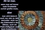 alt-ist-man-wenn.pps auf www.funpot.net
