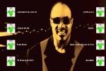 Jukebox---Stevie-Wonder-001.ppsx auf www.funpot.net