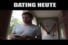 Dating heute