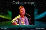 Jukebox---Chris-Norman-002.ppsx auf www.funpot.net