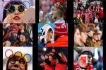 Pyeongchang-Olympic-Fans---Pyeongchang-Olympische-Fans.ppsx auf www.funpot.net