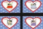 Liebe-ist-zusammen-kuscheln-89.pps auf www.funpot.net