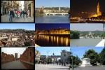 Verona-die-Stadt-von-Romeo-und-Julia.pps auf www.funpot.net