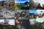 Indonesien-Java-die-Insel-der-Vulkane.pps auf www.funpot.net