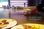 so-brät-man-Spiegeleier.mp4 auf www.funpot.net