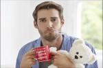 Männerschnupfen.mp4 auf www.funpot.net