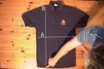 So-legt-man-ein-Shirt-zusammen.mp4 auf www.funpot.net