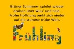Frühlingsankunft.pps auf www.funpot.net