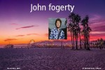 Jukebox---John-Fogerty.ppsx auf www.funpot.net