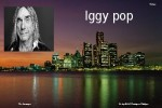 Jukebox---Iggy-Pop-001.ppsx auf www.funpot.net