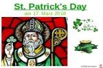 St.-Patricks-Day-2018.pps auf www.funpot.net