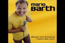 Mario Barth - Erstes Date