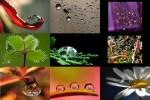 Wassertröpfchen.pps auf www.funpot.net