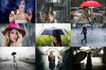 Early-Spring-Rain---Frühe-Frühlingsregen.ppsx auf www.funpot.net