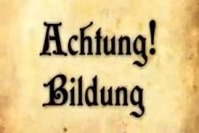 Sensationelles Casting - für MÄNNER