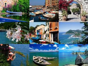 Mediterran Bilder