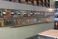 Beer ATM