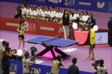 MUST WATCH Amazing Armless Table-Tennis Player1