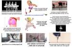 Die-Vorausetzungen-um-eine-gute-Ballett-Tänzerin-zu-werden.pps auf www.funpot.net