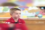 Lustige-Kindergedanken.mp4 auf www.funpot.net