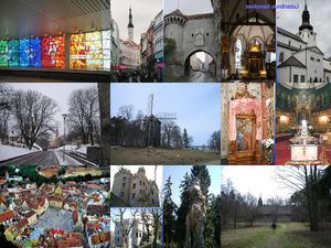 Estland-Tallinn