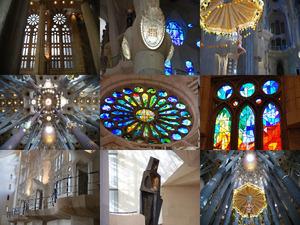 Sagrada Ave Maria