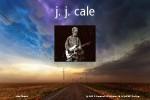 Jukebox---J.J.-Cale-001.ppsx auf www.funpot.net