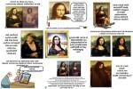 Das-Geheimnis-Mona-Lisa.pps auf www.funpot.net