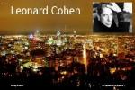 Jukebox---Leonard-Cohen-001.ppsx auf www.funpot.net