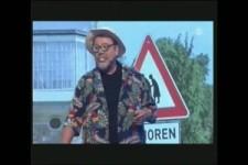 Jürgen von der Lippe - Im Altenheim