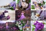 Lilacs-Special---Flieder-Spezial.ppsx auf www.funpot.net