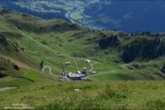 Kitzbuehler-Alpen-Tyrolean-Mountains-Austria.pps auf www.funpot.net