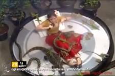 Thai karaoke song