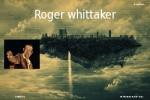 Jukebox---Roger-Whittaker---Butterfly-001.ppsx auf www.funpot.net