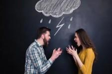 7 Dinge die Mann und Frau komplett anders machen