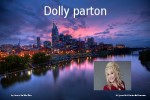Jukebox---Dolly-Parton-002.ppsx auf www.funpot.net