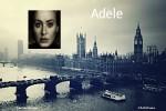 Jukebox---Adele-002.ppsx auf www.funpot.net